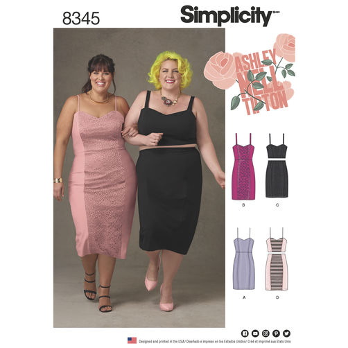 simplicity-dress-pattern-8345-envelope-front.jpg