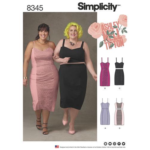 simplicity-dress-pattern-8345-envelope-front.jpg