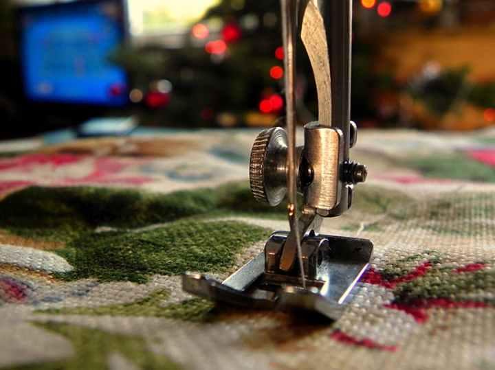 Ten Handmade Holiday GiftIdeas
