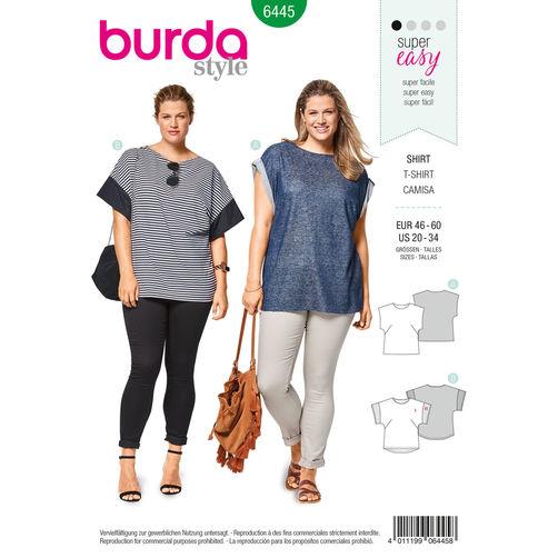 Burda-simple-tops-pattern-B6445-envelope-front.jpg