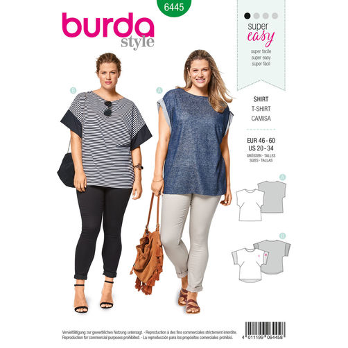 Burda-simple-tops-pattern-B6445-envelope-front.jpg