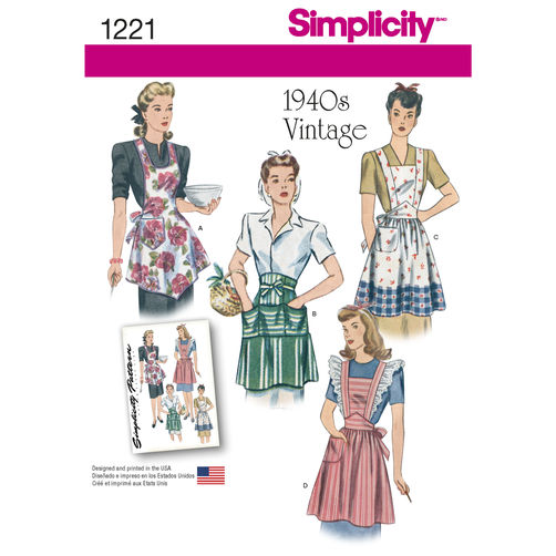 simplicity-aprons-pattern-1221-envelope-front.jpg